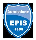 Autosalone Epis